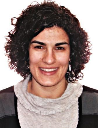 FotoSusana (actual 2010).JPG