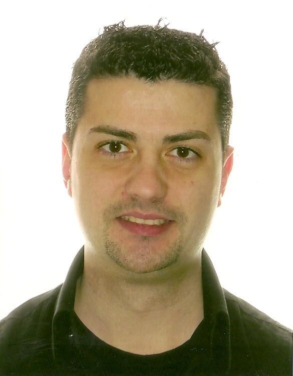 Moisés Gómez.jpg